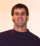 Profile picture of Greg Simonis