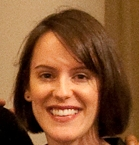 Profile picture of Sarah Gannon-Nagle