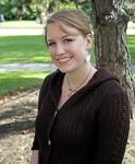 Profile picture of Chelsea Edgell