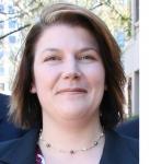 Profile picture of Kerry Amanda Peachey