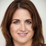 Profile photo of Christina Morrison