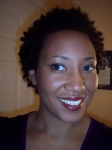 Profile picture of Shoni Steans-Freeman