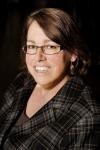Profile photo of Wendy Reynolds