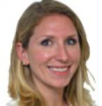 Profile photo of Molly Walker