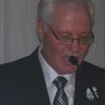 Profile photo of Richard Furlong