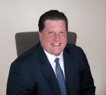 Profile picture of Jim Intihar