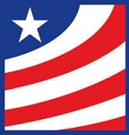 Profile picture of Federal News Radio