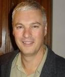 Profile picture of Martin Steiner