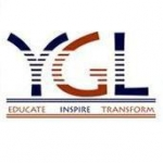 Profile picture of YGL