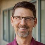Profile photo of Lance A. Simon