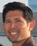 Profile photo of Mannix Litonjua