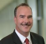 Profile picture of Phil Bertolini