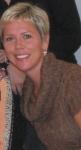 Profile picture of Jennifer Schaus