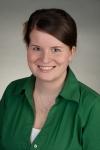Profile picture of Ashley Harris