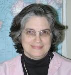 Profile picture of Gail Porter