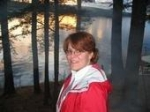 Profile picture of Mary Ann Rosenberry