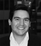 Profile photo of Roberto Angulo (AfterCollege)