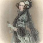 Profile picture of Silona Bonewald