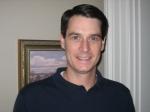 Profile picture of Tim Hohman