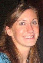 Profile picture of Francesca Krylowicz