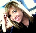 Profile picture of Sandra Michelle Farr