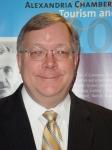 Profile picture of Joseph Shumard
