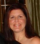 Profile picture of Lara Coffee