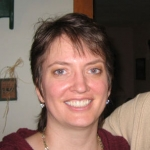 Profile picture of Heather Richtfort