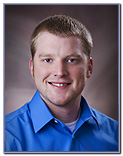 Profile picture of Cole Cheever