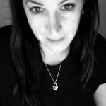 Profile picture of Jen Scheer