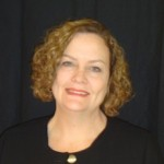 Profile picture of Eaen McCarthy Marini