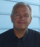 Profile picture of Dr Peter W. Beven