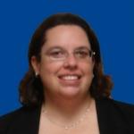 Profile picture of Elaine Jones