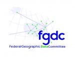 Profile picture of FGDC