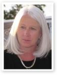 Profile picture of Donna Jobert