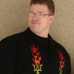 Profile picture of Steven Hagen