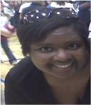 Profile photo of Tam Walton