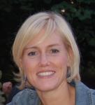 Profile picture of Carla Briceno