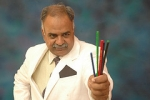 Profile picture of Dr. Shailesh Thaker