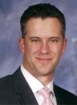 Profile picture of Jason Parman