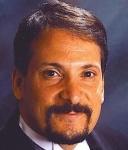 Profile photo of Michael Corey Daconta