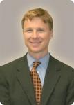 Profile picture of Derek Shields