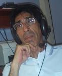 Profile picture of Antonio Medina