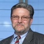 Profile picture of Duane A. Voy