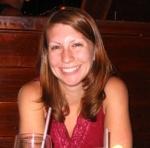 Profile picture of Jennifer Carignan