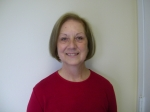 Profile picture of Eileen Brooks