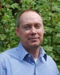 Profile picture of Tom Salzer