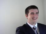 Profile picture of Justin Mosebach