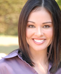 Profile photo of Jamie Doyle