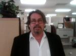 Profile picture of Carl Wasson